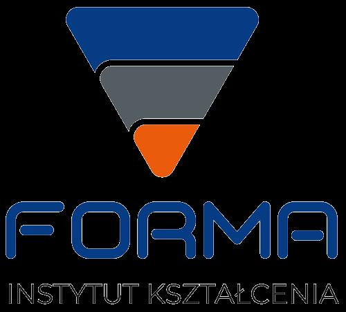 """Instytut Kształcenia """"FORMA"""" w Suwałkach"""